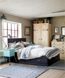 bedroom wood different interior furniture room bed ofdesign ikea paint table