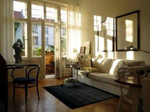living sun evening ofdesign interior