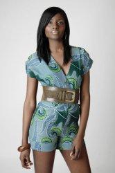 african american styles nigerian designs ankara clothing print dresses wednesday ghana ghanaian sika naija fabrics shorts random thread hair better