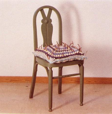 S/T(la vida se-cuela)1989