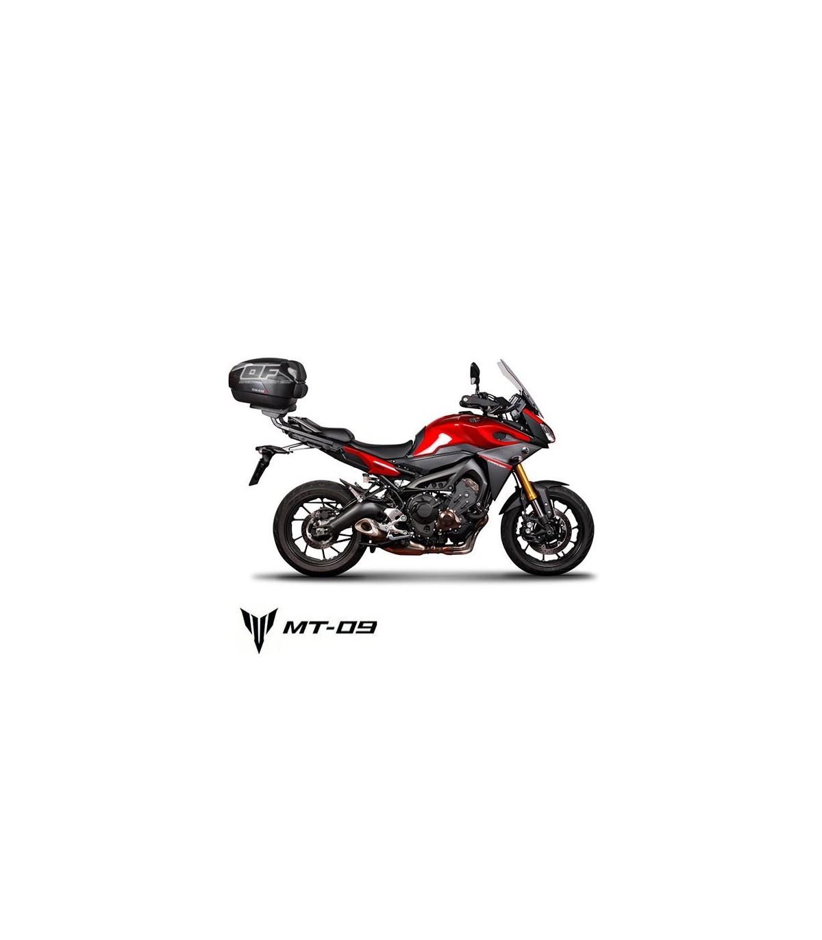 Anclaje Top Master Shad Yamaha MT09 TRACE (15-18)