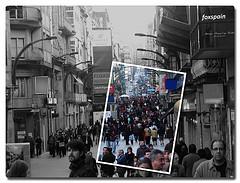 poblacion - imagen flickr cc