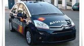 Oposiciones Policía Nacional 2009: 1949 plazas