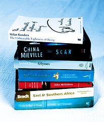 libros imagen flickr cc