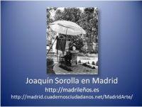 sorolla_madrid.jpg