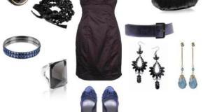 Cómo vestirse en una comida o cena de trabajo