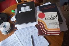 Consejos para leer tu examen en una oposición