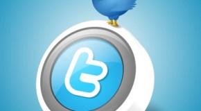 Twitter como herramienta para encontrar trabajo