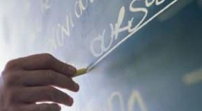 Convocatoria Murcia Profesores 2010 – 2011