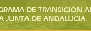 Nuevo Programa Proteja Junta de Andalucía 2010