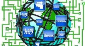 Cuida tu imagen en internet – CV online, redes sociales…