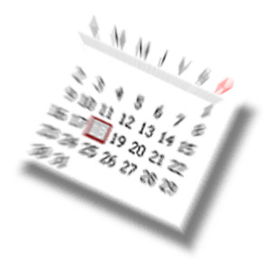 calendario - imagen google