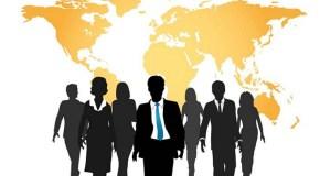 Empleo, nuevas oportunidades