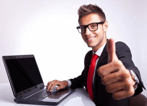 como-prepararse-una-entrevista-especifica