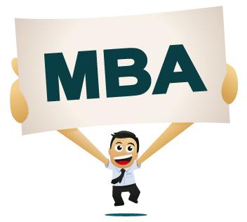 Máster Global Executive MBA