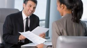 Importancia en definir habilidades para conseguir trabajo