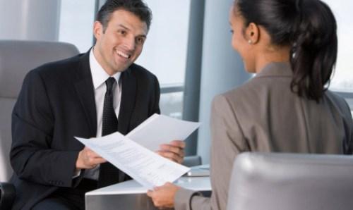estudia-un-posgrado-para-encontrar-empleo