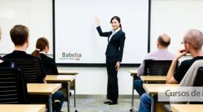 Leer para tener una mejor formación profesional