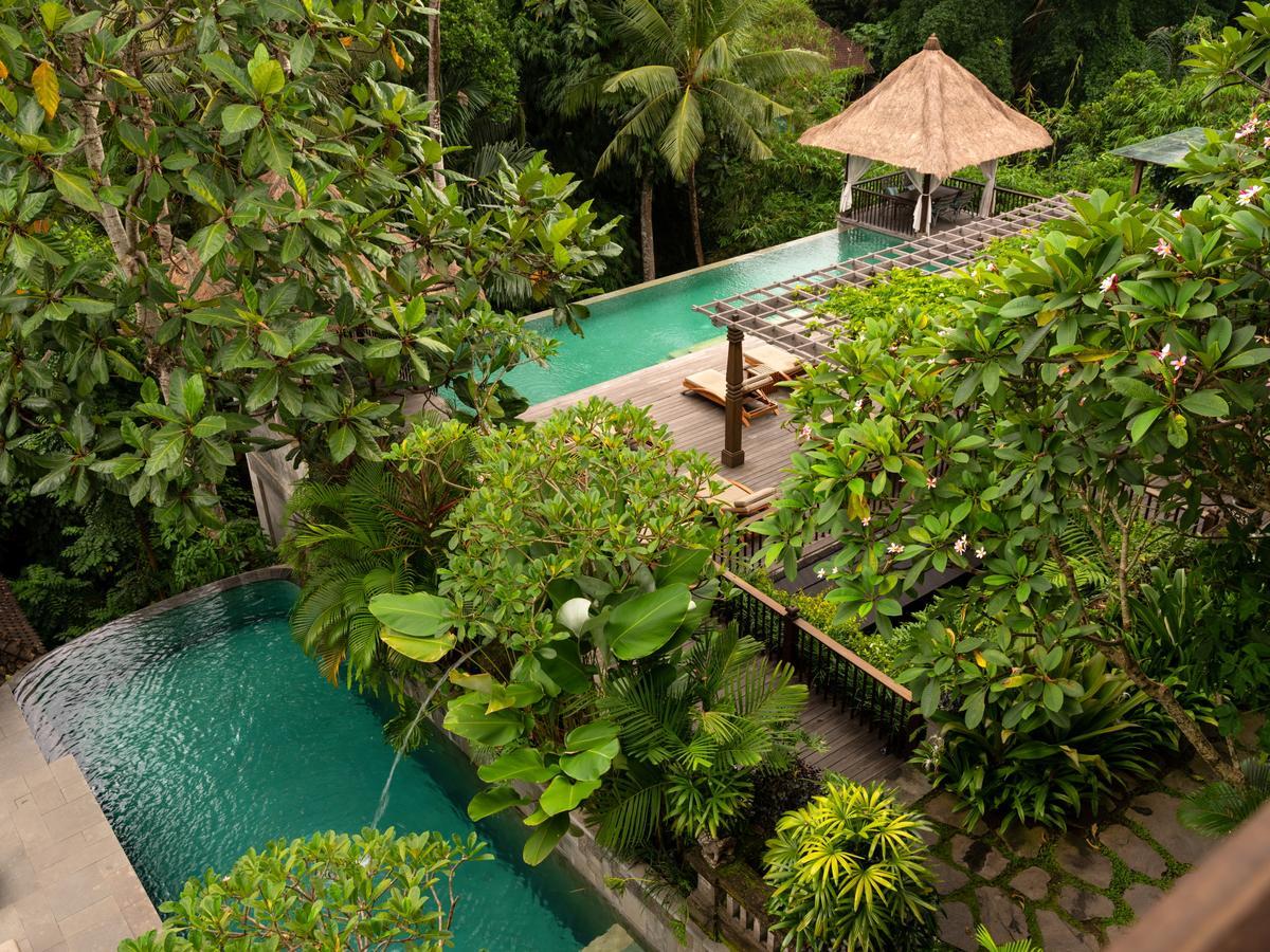 Mic ghid de calatorie – ce sa faci intr-o vacanta in Bali, ce sa nu ratezi, atractii turistice