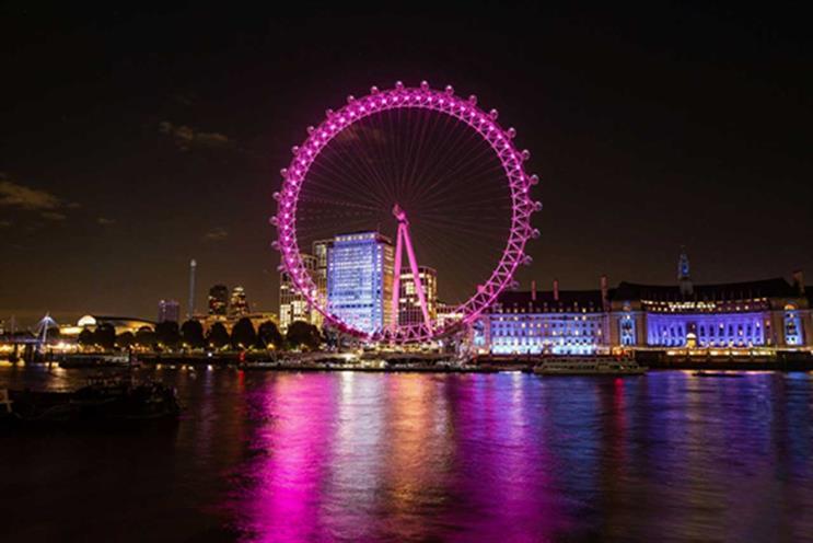 Noiembrie! City Break in Londra, UK, 98 euro (zbor si cazare 3 nopti)