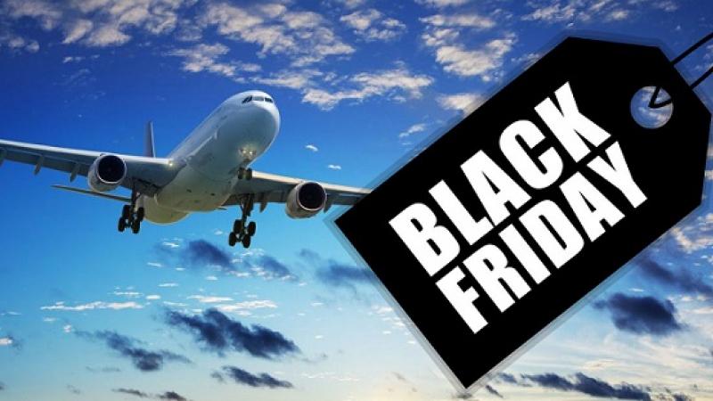 50% reducere la toate zborurile – Blue Air PLUS schimbarea gratuita a datelor de calatorie