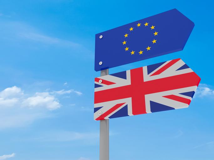 Marea Britanie – Conditii de calatorie inainte si incepand cu 30 septembrie 2021