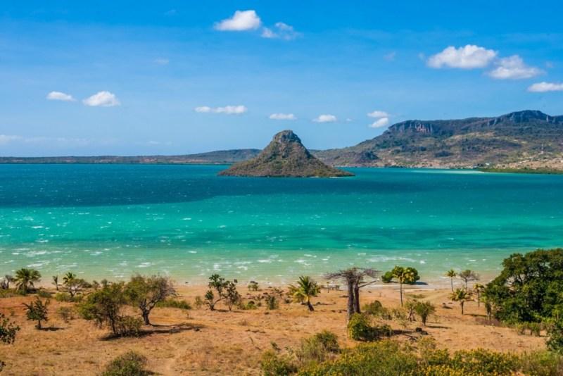 Zboruri Bucuresti – Madagascar – Aprilie, Mai, Iunie 2021 – preturi de la 483 EUR (dus-intors)