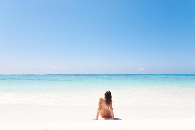 Despre Cancun (Mexic), cand sa mergi, perioade bune si atractii turistice