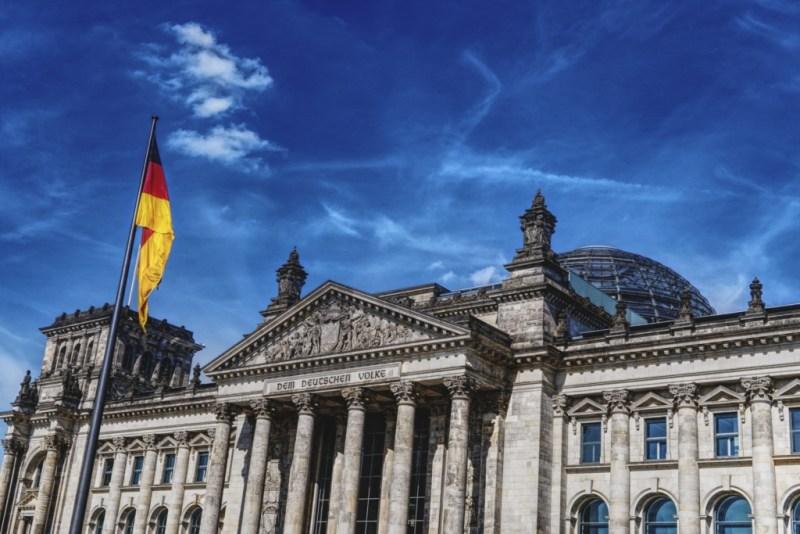 Vacanta in Berlin (Germania), 121 euro! (zbor + cazare 4 nopti)!