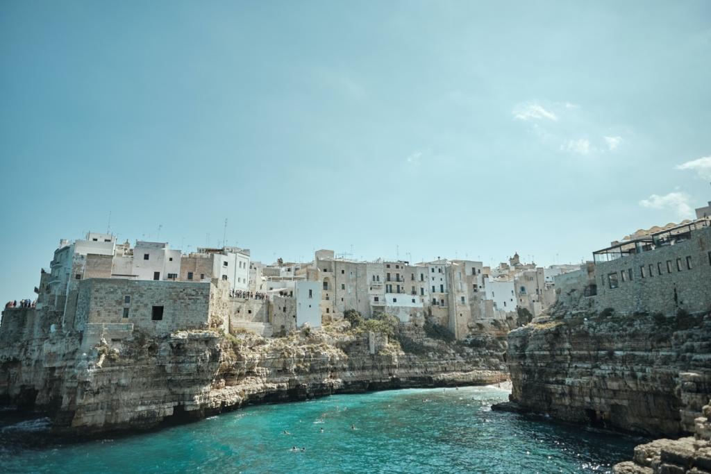 Despre Bari (Italia), cand sa mergi, perioade bune si atractii turistice