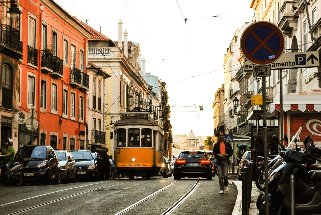 Despre Lisabona (Portugalia), cand sa mergi, perioade bune si atractii turistice