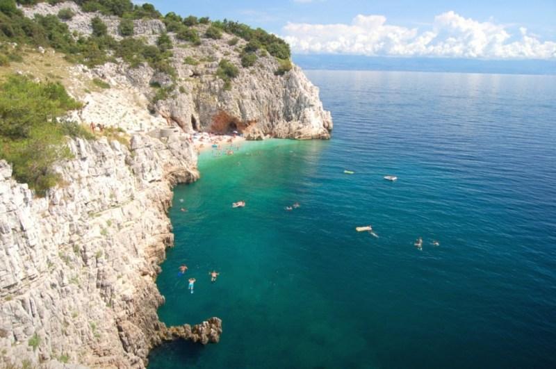 Despre Peninsula Istria (Croatia), cand sa mergi, perioade bune si atractii turistice