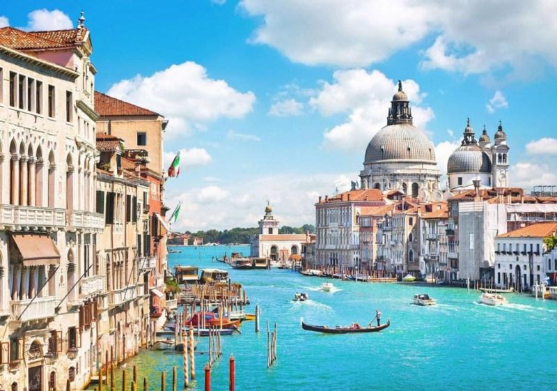 Vara in Venetia, Italia, 116 euro (zbor si cazare 4 nopti)