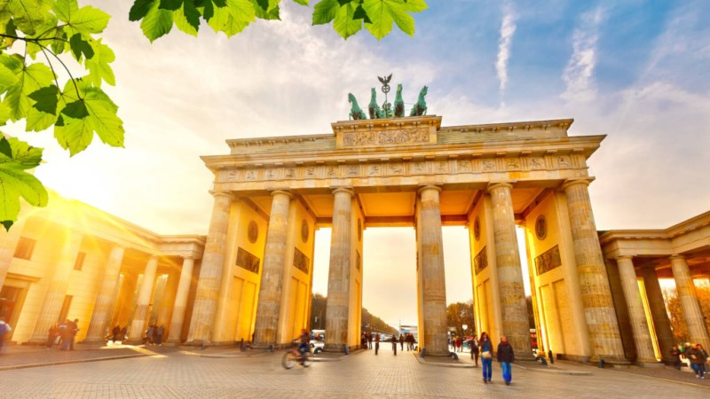 City Break in Berlin (Germania), 133 euro! (zbor + cazare 3 nopti)!