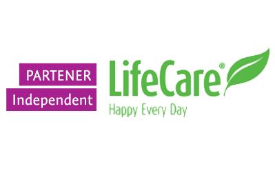 Inscriere gratuita Life Care