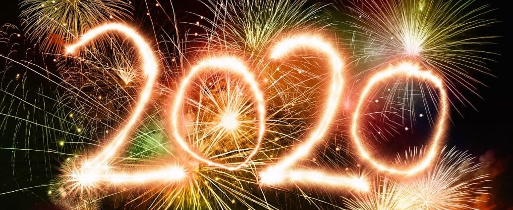 Revelionul 2020: Petreceri grandioase si preturi pentru toate buzunarele
