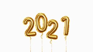 Oferte Revelion 2021