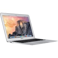 apple-macbook-air-intel-core-i5