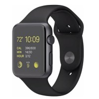 apple-watch-42mm-carcasa-al