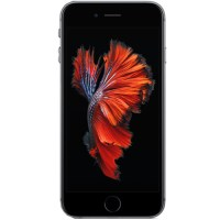 iphone-6s-32gb-lte-4g-negru