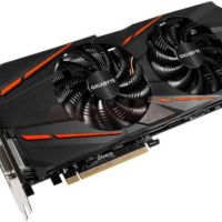 placa-video-gigabyte-geforce-gtx-1060-g1-gaming-6gb-gddr5-192-bit