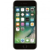 telefon-iphone-7-plus-128gb-4g-black