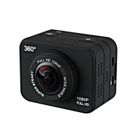 camera-video-cu-filmare-360-soocoo-cube-grade-720p