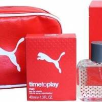 apa-de-toaleta-time-to-play-40ml-cosmetic-bag-by-puma-barbati