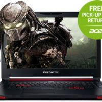 laptop-gaming-acer-predator-g9-793-procesor-intel-core-i7-6700hq