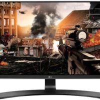 monitor-gaming-ips-led-lg