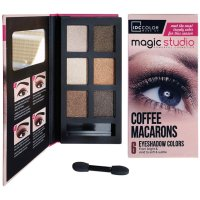 idc-institute-trusa-fard-de-ochi-color-magic-macaron-coffee-6-culori