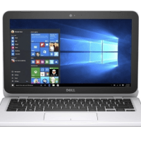 laptop-dell-11-6-inspiron