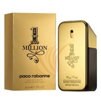 paco-rabanne-1-million-barbati