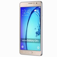 telefon-mobil-samsung-galaxy-on7-8gb-dual-sim-4g-gold